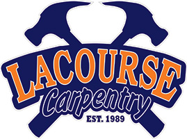 J. Lacourse Carpentry - Custom Home Builder and General Contractor, Ottawa Valley